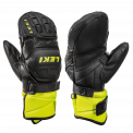 Leki WC Race Flex S JR Mitt 20/21
