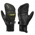 Leki Race Coach C-TECH S Mitt 20/21