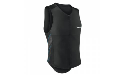 Komperdell Super Eco Vest Men