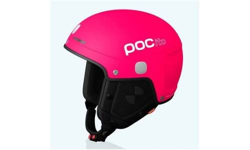 POC POCito Skull Light helma
