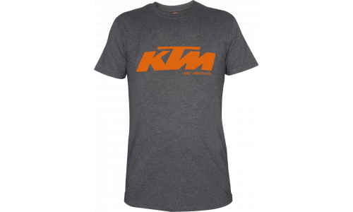 KTM Factory Team 1-Shirt