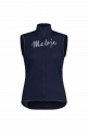Maloja AdlerfarnM Night sky vesta