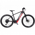 KTM Macina E.Mountain 27,5 LTD