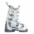 Nordica Speedmachine 85 W White 17/18