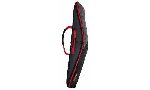 Head Singleboard Backpack vak