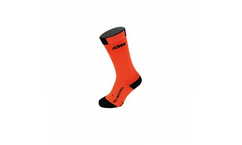 KTM FT Socks Compression Recovery
